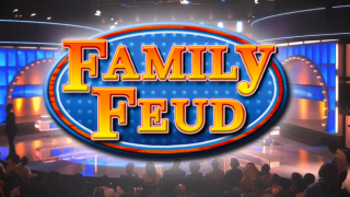 Family Feud generic.png