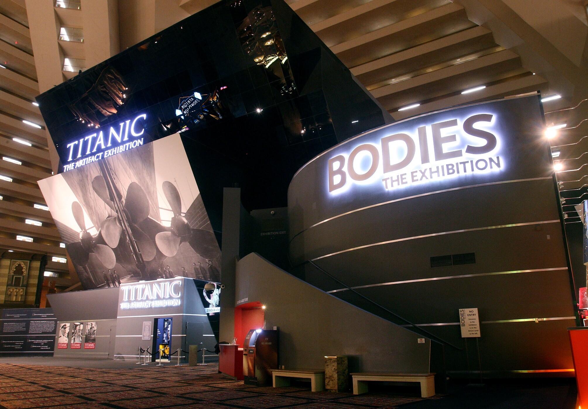 Exterior of Exhibitions.jpg