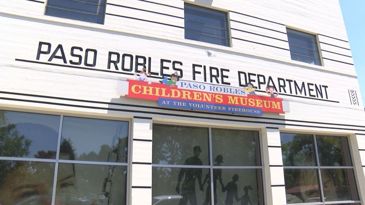 paso robles childrens museum.JPG