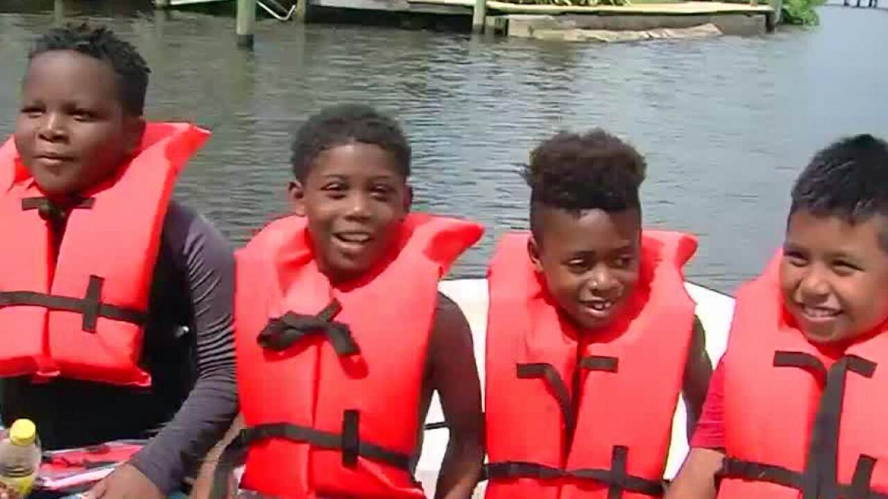 wptv-stuart-police-kids-waterways.jpg