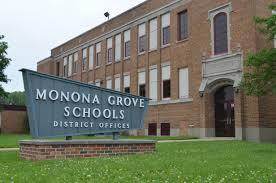 Monona Grove 17.jpg