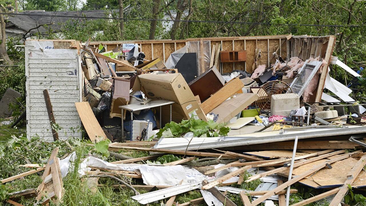 WCPO_Tornado_Trotwood30.JPG