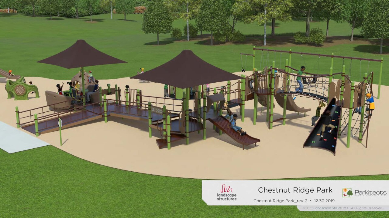 Chestnut-Ridge-Park_rev-2-ALL-DRAWINGS-reduced-size-1-1.jpg