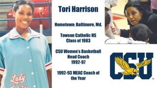 Tori Harrison.jpg