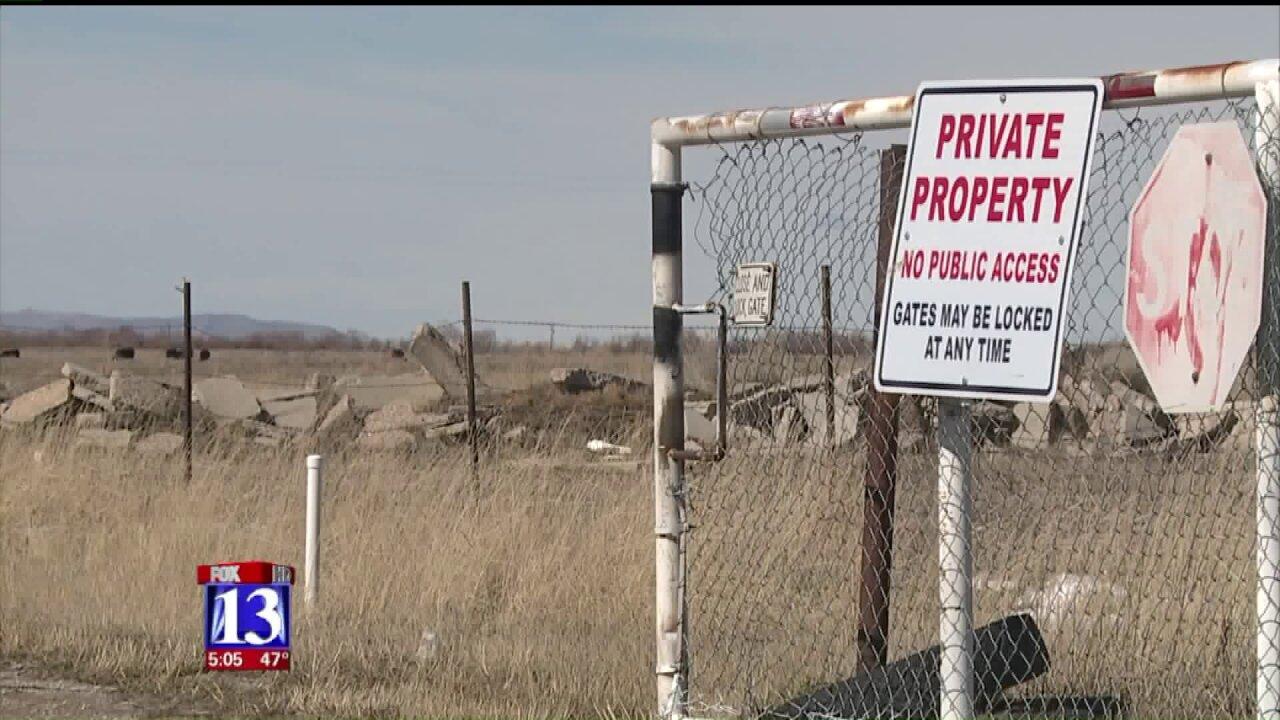 $100 million more for new Utah Stateprison