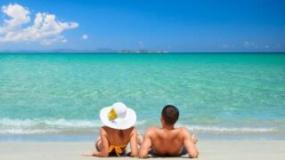 Are timeshares worth it? Possibly, if you buy smart