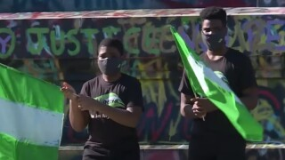 NigerianProtest.jpg