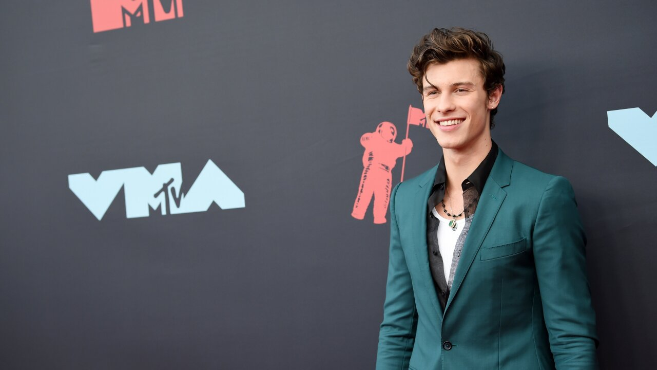VMAs 2019: See the complete list of winners