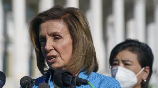 Nancy Pelosi AP Images.jpeg