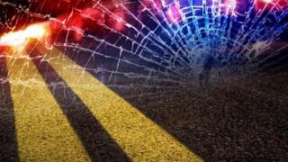most dangerous highways in michigan