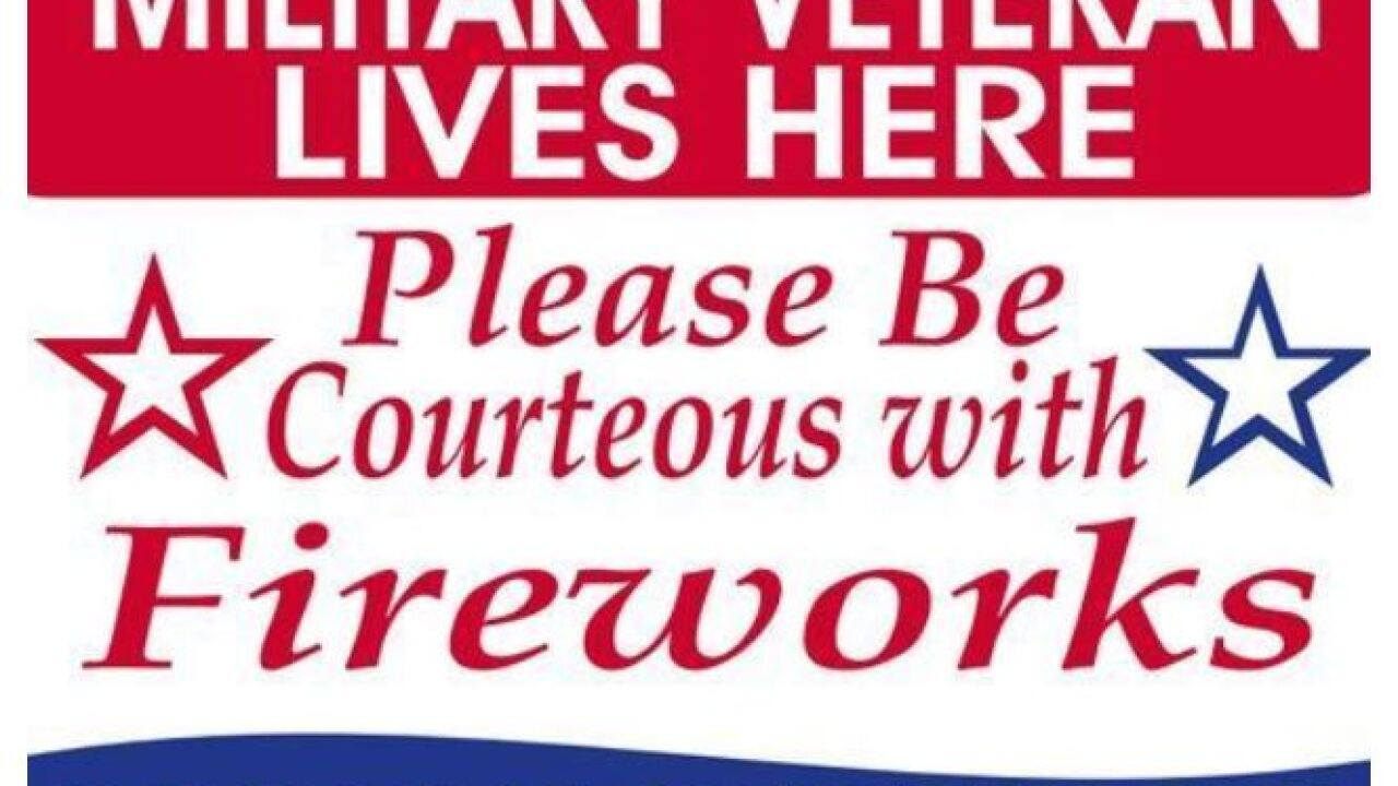 Veteran_Fireworks_sign.JPG