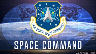 US space command.jpg