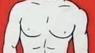 sexy ronald mcdonald.JPG