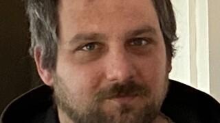 Matthew Beasley.jpg