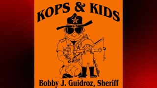Kops and Kids.jpg