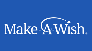 COVID-19 causes Make-A-Wish to put children's wishes on hold