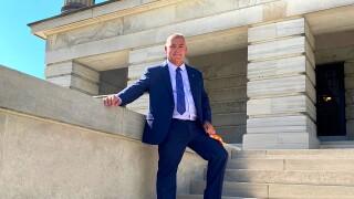 Todd Warner Capitol Photo.jpg