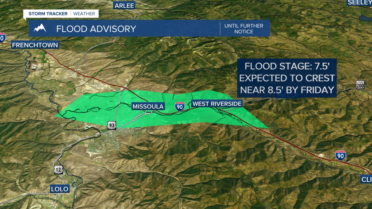 Flood Advisory.png