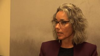 Montana U.S. House candidate Williams announces self-quarantine