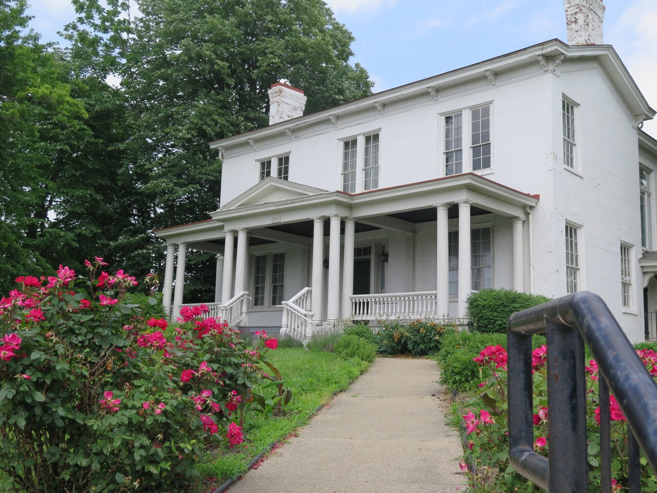 Harriet_Beecher_Stowe_House.JPG