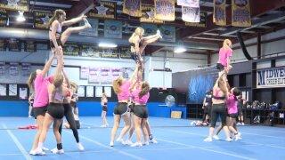cheerleading2.jpg