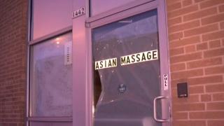 asian-massage.PNG