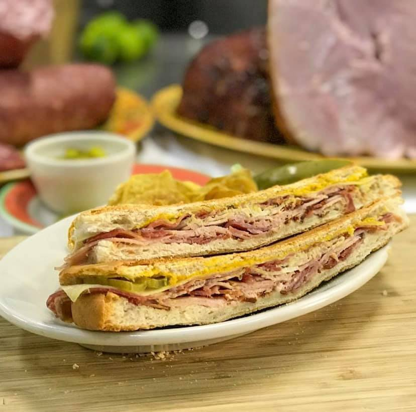 Columbia Cuban Sandwich .jpg