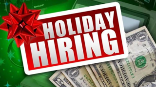 Holiday hiring.PNG