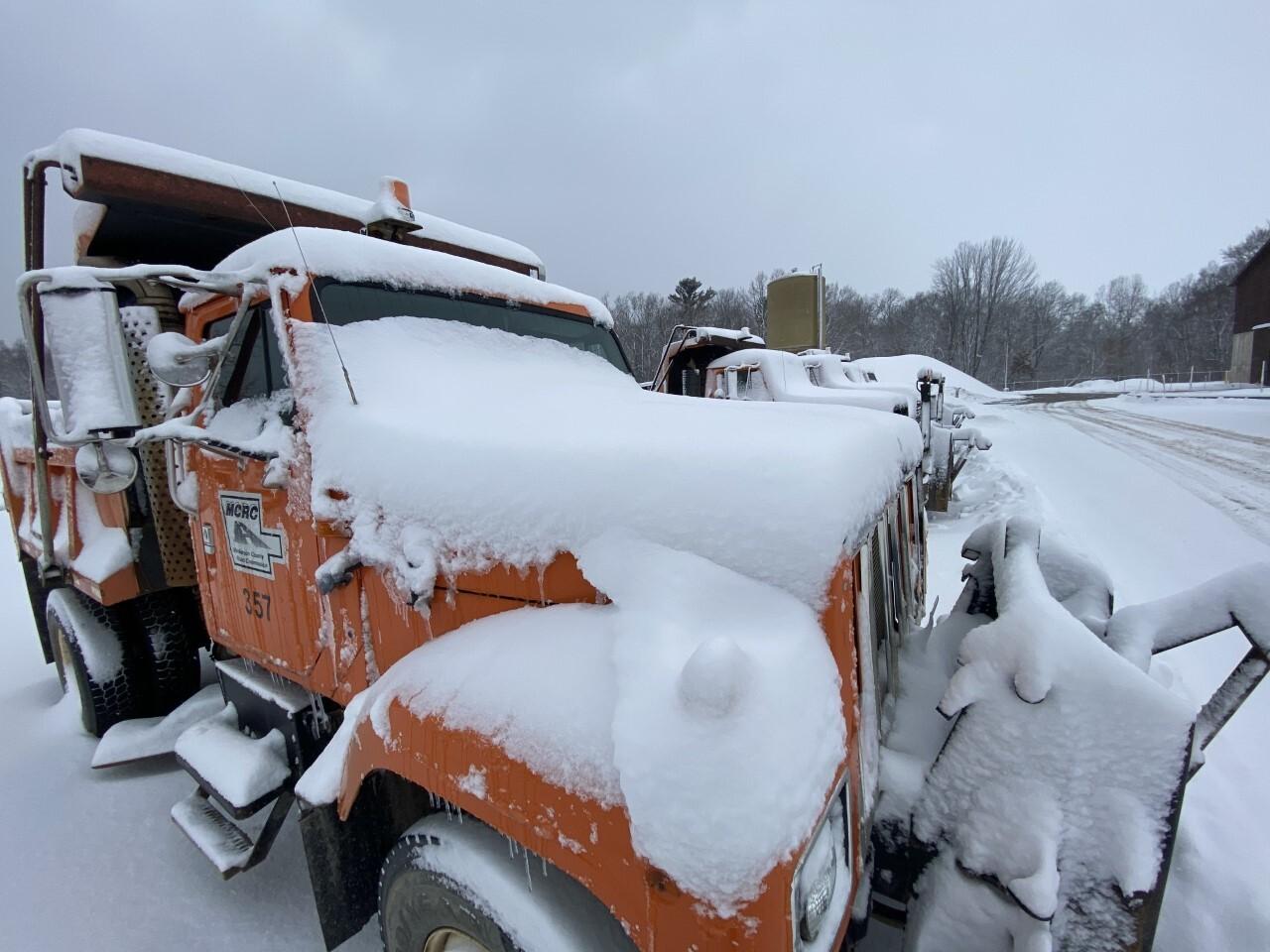 grimmer snow photo 2.jpg