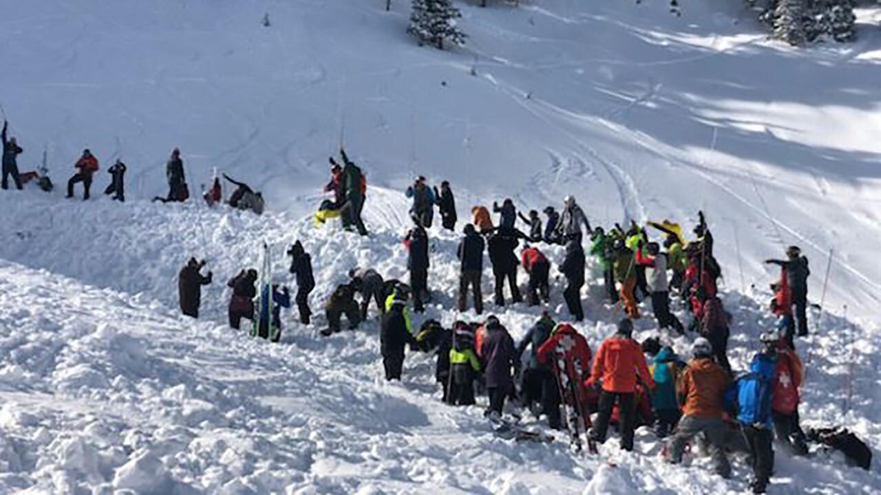 taos ski valley avalanche 1.jpg