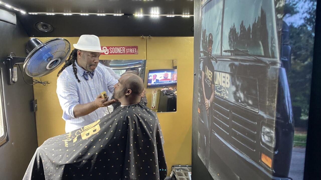 new element barber.jpg