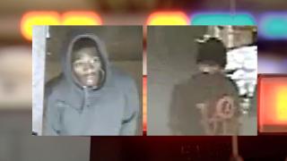 Fallas burglary suspects
