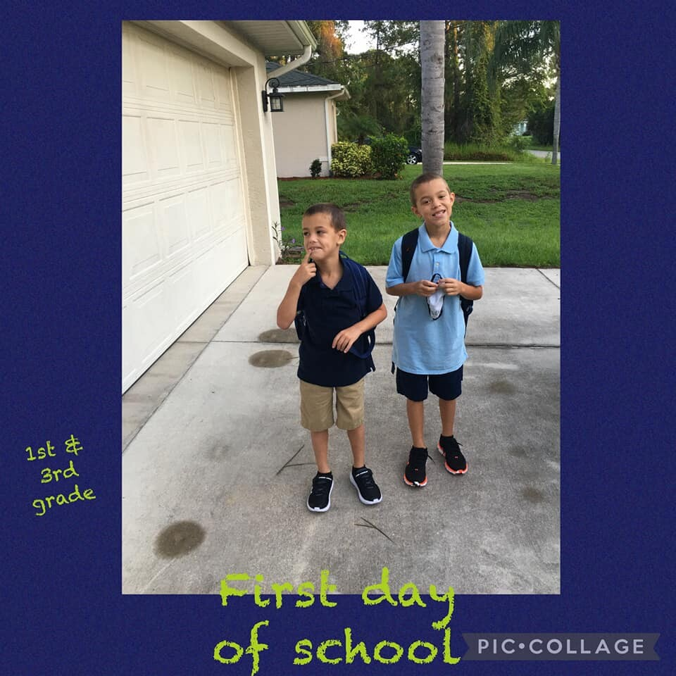1st and 3rd grade - Jessica Rodriguez.jpg