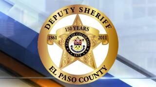 El Paso County Sheriff's Office.jpg