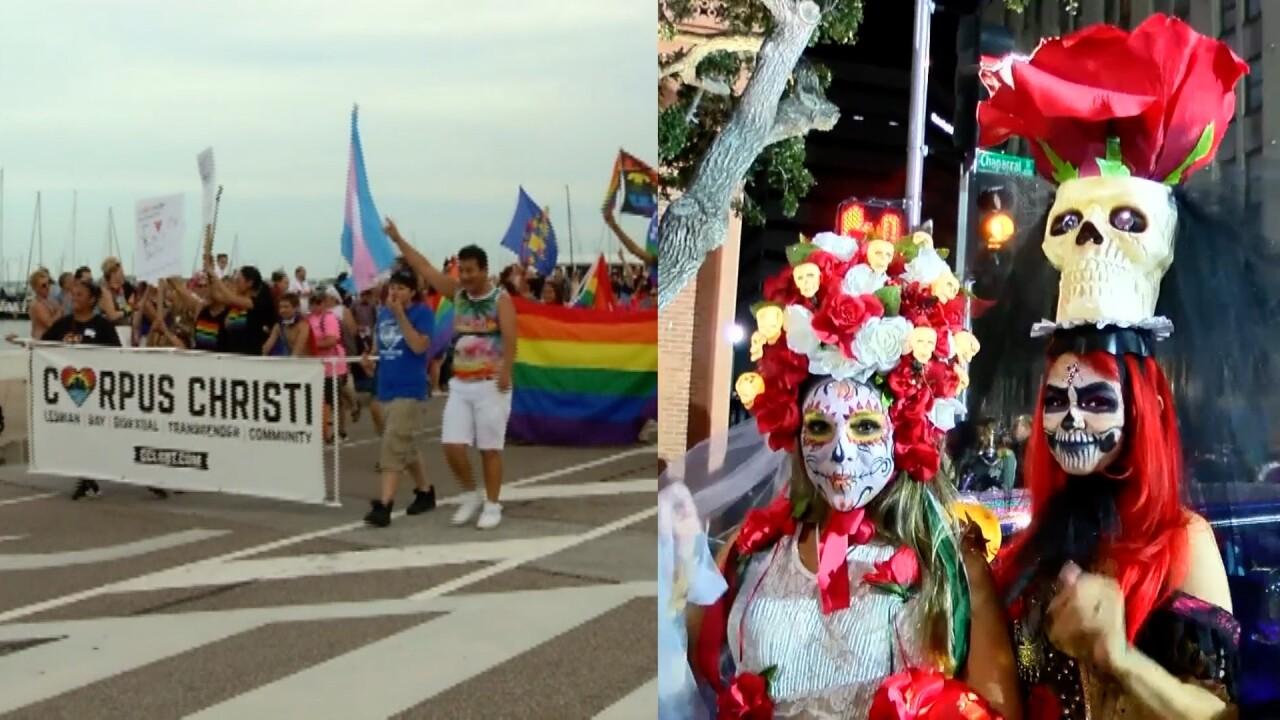 pride and dia de los muertos scaled back.jpg