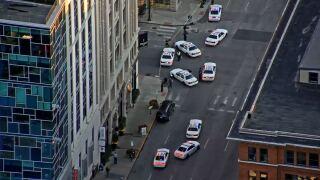 downtown shooting.JPG