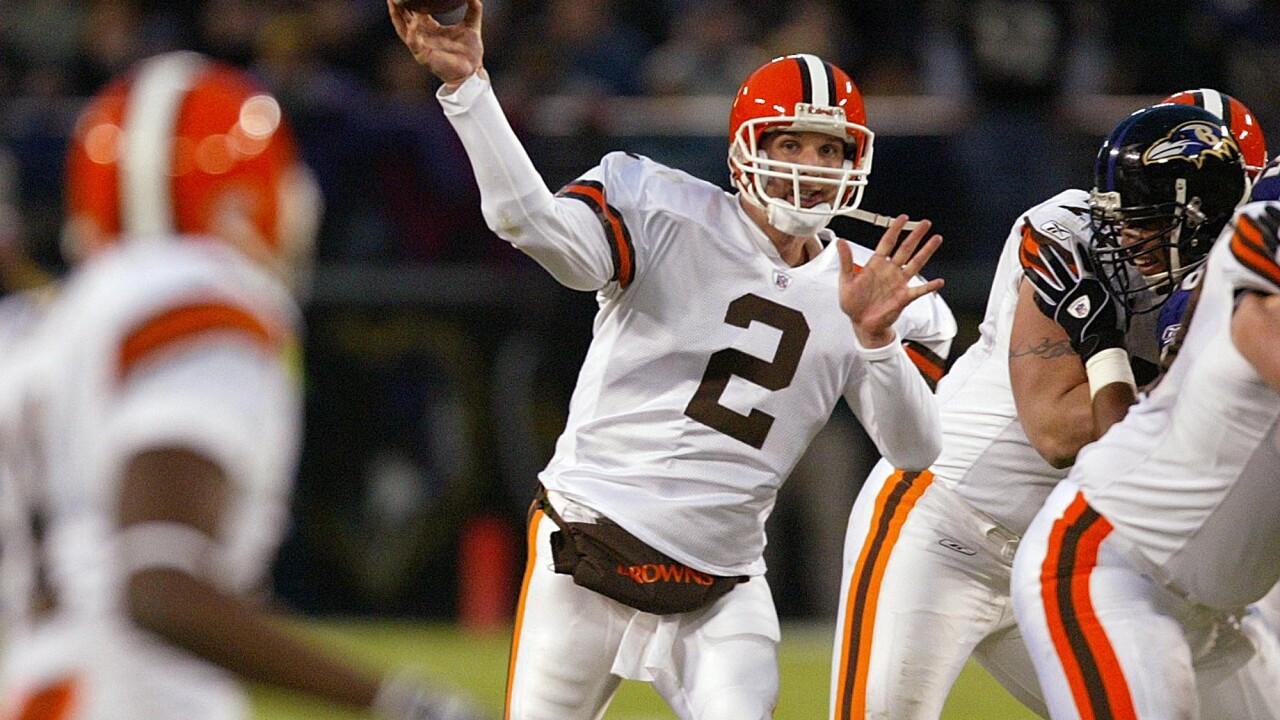 Browns 2002