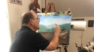 Mike Adams painting.jpg
