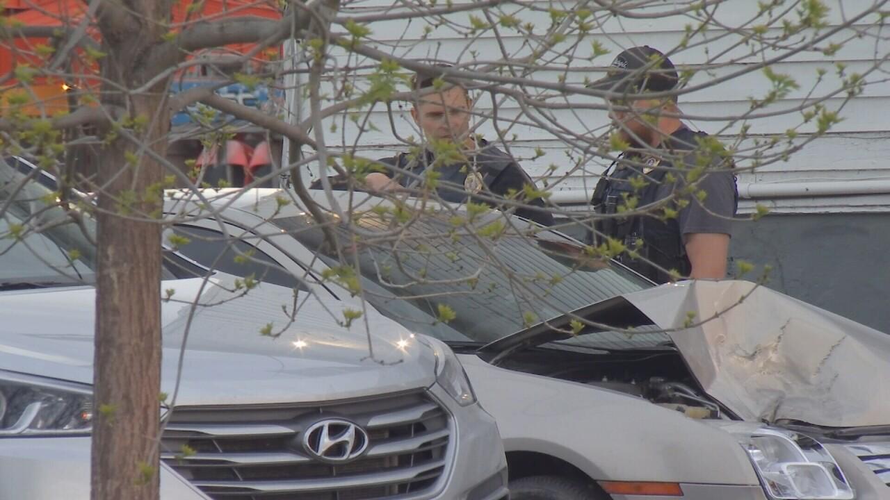 stolen car crash.jpg