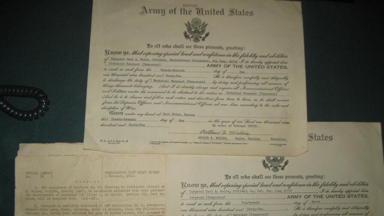 Army docs 1942.jpeg