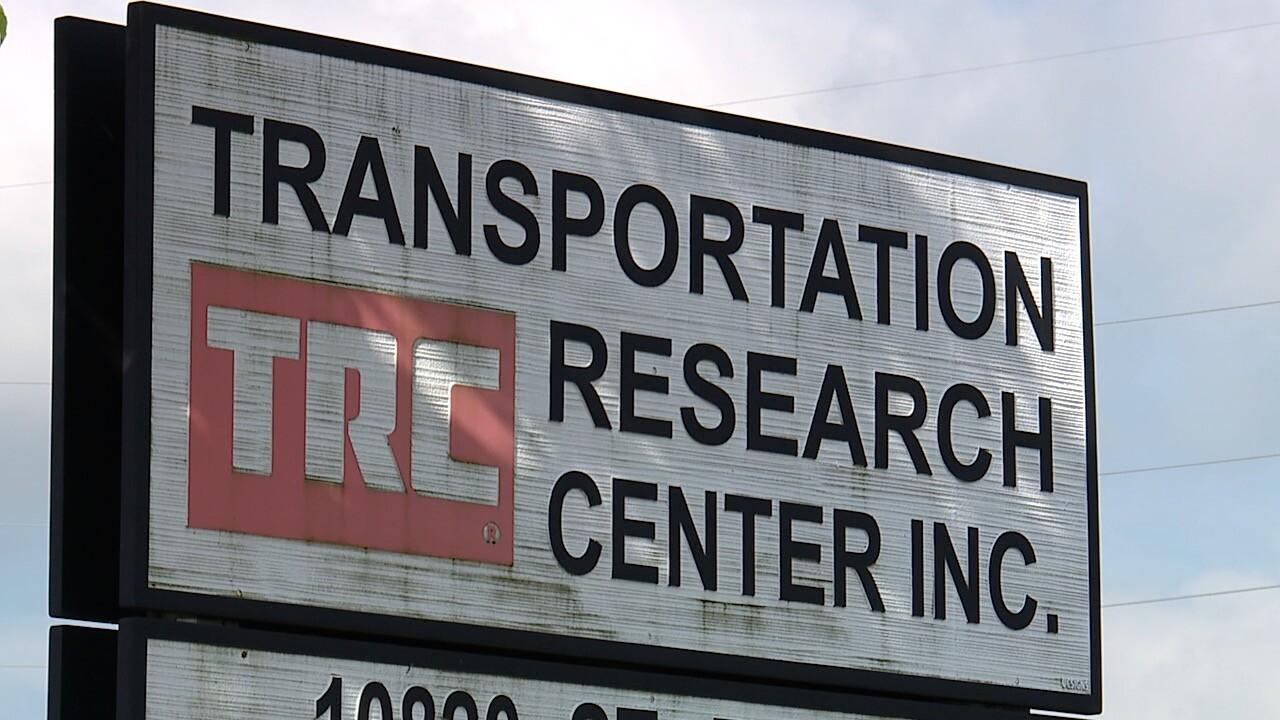 driverless ohio 2