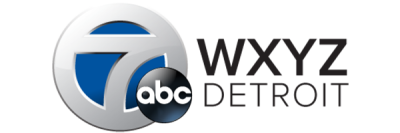 WXYZ - Detroit, Michigan