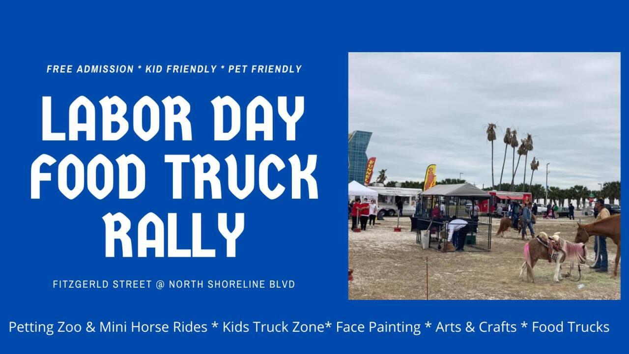 food truck rally.jpg