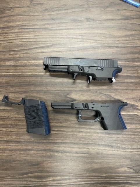 3D Gun 01.jpg