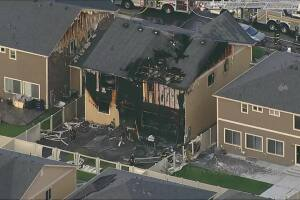 Deadly Denver house fire_Aug 5 2020
