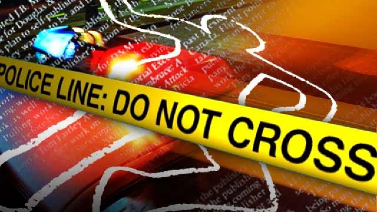 Crime-scene-Body-Found-generic-hub