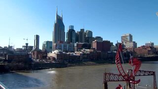 Nashvilleskyline.jpg
