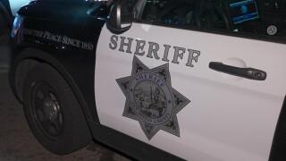 sheriff_suv_door_seal.jpg