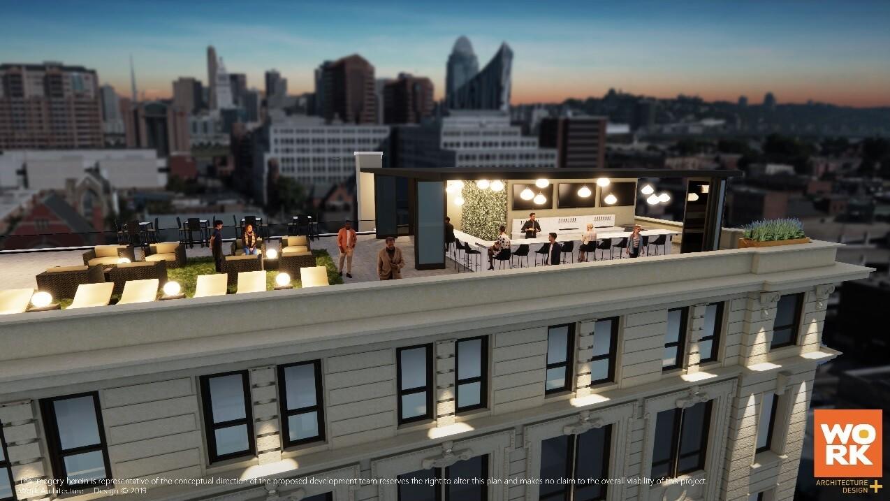 Republic Bank Building Rooftop WorK Architecture + Design.jpg