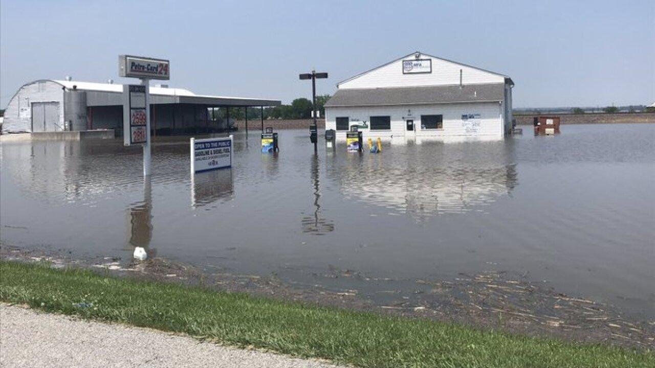 levasy gas station flooding 2.jpg